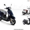 New Like 50 , E5, 2199€